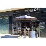 Montpellier - WineLoft